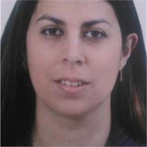 Laura Merchán