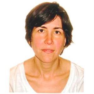 Rosam González Luján