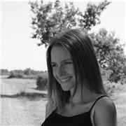 Etudiante diplômée d'un bac S donne cours d'espagnol LV1 et LV2