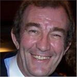 Alain Fétis Chevalier