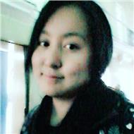 Profesora nativa de chino con experiencias en clases particulares
