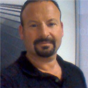 Shane Hickey
