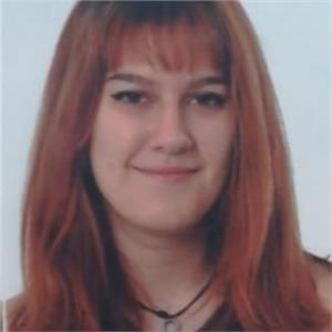 Natalia Gálvez Abellán