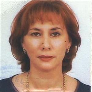 Lola Sampol