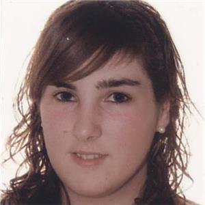 Verónica Ruiz Saiz