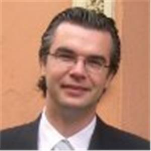 Jean-Paul Beiten