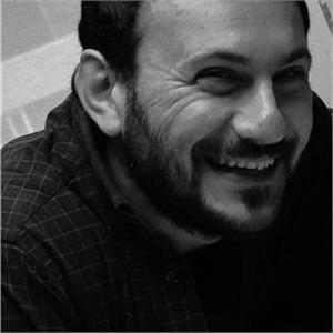 Paolo Di Gianvincenzo