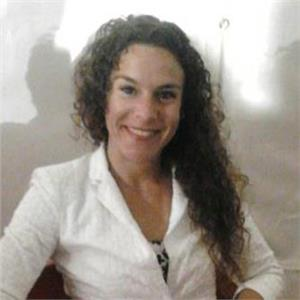 Rosa Maria Alvarez Martinez