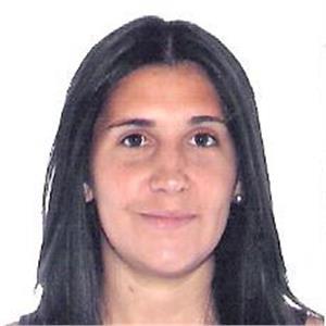 Mirian Gutiérrez Martin