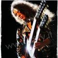 Guitarra blues/rock/metal 6-7-8 cuerdas [cas-eng-ita]