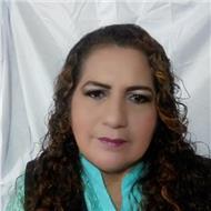 Teresa Montenegro Morán