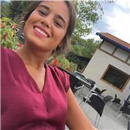 Hola. soy una chica de 21 años y estudio farmacia en la upv/ehu. me ofrezco para dar clases de apoyo escolar a niñ@s de diferentes edades