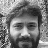 Profesor de euskera bilingüe (escolares y adultos)