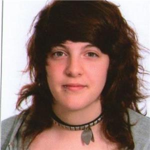 Alessandra De Marcos Galán