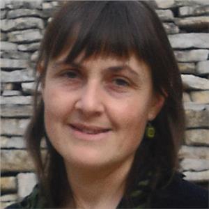 Mariola Fortuño Bort