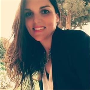 Patrizia Balher