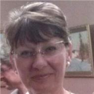 Profesora nativa de ruso
