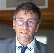 PROFESSEUR, FORMATEUR D'ADULTES ( Education Nationale, Greta, Ecoles privées) BTS tertiaires, Bac STMG