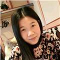 Clase chino online con material personalizado