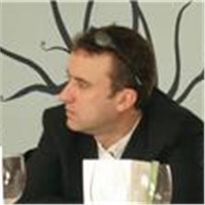 Jesús Lopez Ruiz