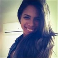 Airina Garcia
