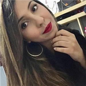 Camilla Rodrigues Lucio