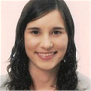 Elena Argüelles González