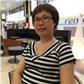 Clase chino a domicilio para adultos o niños