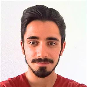 Gabriel Teglas