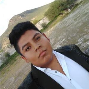 Hilario Alvarez Garcia