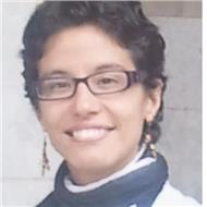 Maestra de refuerzo primaria e inglés, audición y lenguaje y educación especial