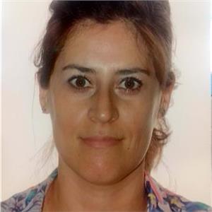 Luciana Velázquez Méndez