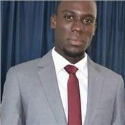 Ingénieur statisticien , étudiant en statistiques et mathématiques appliquées