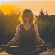Professeur certifié de Hatha yoga tous niveaux et tout public, val de Marne, Seine-et-Marne et Paris