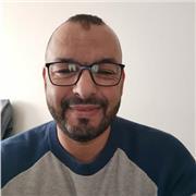 Professeur d'italien, tt niveau, 24 ans d'expérience. Préparation pour test de langue italienne CILS et PLIDA
