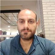 Professeur d'espagnol avec 10 ans d'expérience