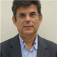 Luis E.