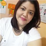 Maigualida Del Carmen Marin Yoris