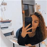 Yassmina