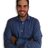 Anibal Gregorio