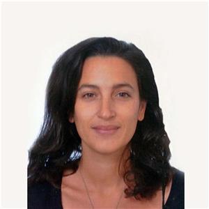 Deborah Cohen Benguigui