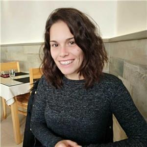 Paola Marin