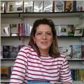 Español, literatura española, alemán, escritura creativa