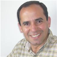 Rafael Humberto