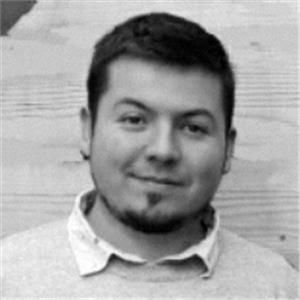 Andrés Estay Poblete
