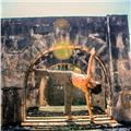 Clases de yoga y meditación