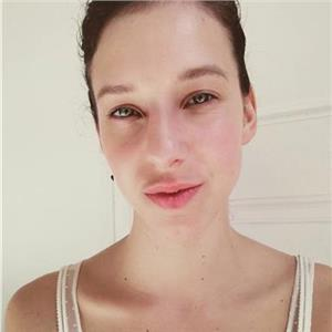 Sara Bozicevich