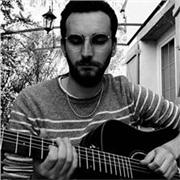 Donne cours de guitare sur Lorgues et aux alentours
