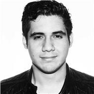 Pedro G. Herrera