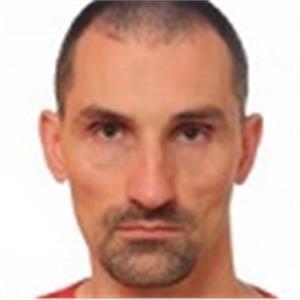 Alexandru Patrascoiu